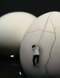 walking_on_eggshells
