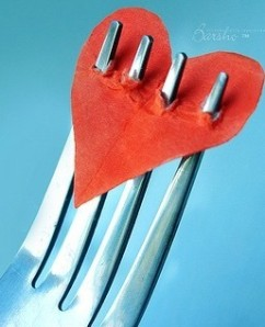 forked-heart