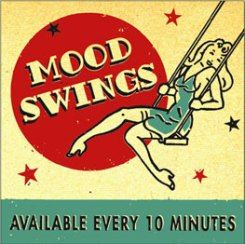 mood-swings