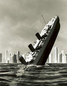 sinking_ship.jpg
