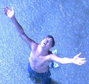 Shawshank-Redemption-swimming-through-a-river-of-shit-and-coming-out-the-other-side-Tim-Robbins