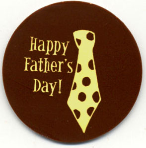 happy_fathers_day-726862