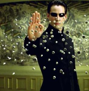 neo_bullets_matrix-1