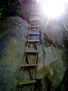 Rope_Ladder