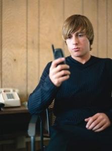 man looking at phone1