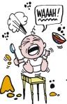temper tantrum 5