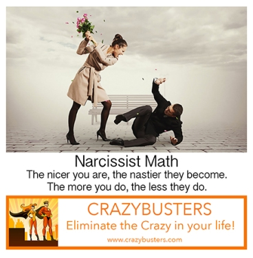 CrazyBusters_Narcissist Math_v02