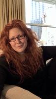 Dr Tara J Palmatier_Shrink4Men_01