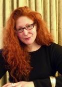 Dr Tara J Palmatier_Shrink4Men_02